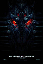 official-transformers-2-poster.jpg
